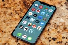 อัพเดตกันยัง!? Apple ปล่อย iOS 12.1.1 ตัวเต็มแล้ว