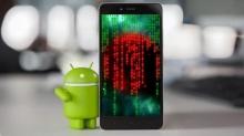 10 ข้อแนะนำ เพื่อใช้สมาร์ทโฟน Android อย่างปลอดภัย
