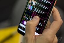 มาดูระบบสั่งการบน Android Q แบบใหม่ที่มาแทนที่สามปุ่มด้านล่าง!