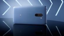 Xiaomi เปิดตัว Poco F1 มือถือต่ำหมื่นชิปเซ็ตเรือธง ในประเทศอินเดีย