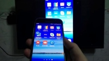 แชร์หน้าจอมือถือ Android ออกจอทีวีแบบไร้สาย ทำยังไง?