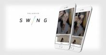 Polaroid Swing แอพพลิเคชั่นสนุก ๆ ที่ทำให้รูปของคุณไม่น่าเบื่ออีกต่อไป