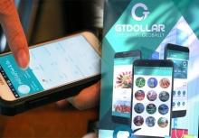 GT DOLLAR มิติใหม่ของโลกออนไลน์ สะดวก สบาย ตอบโจทย์เทรนยุคดิจิตอล