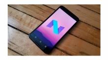 Google เปิดตัว Android N แอนดรอย์เวอร์ชั่นใหม่ให้นักพัฒนาได้ทดสอบใข้งานแล้ว