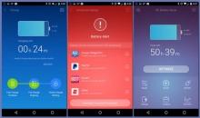 หมดปัญหา!! แบตมือถือหมดไว กับ 5 แอพพลิเคชั่นที่ยืดแบตเตอรี่บนมือถือ Android