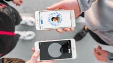 แอพฯ Facebook Messenger ปรับโฉมใหม่ ลองเล่นกันรึยัง
