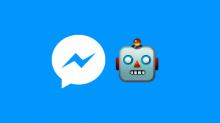 Facebook เริ่มพัฒนา Chatbots ระบบสนทนาอัตโนมัติสำหรับหน้าเพจแบบธุรกิจ