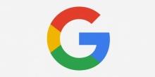 กดติดตั้งแอพ Android โดยตรงจาก Google Search ได้เลย