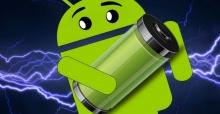 สนมั๊ย! ผู้ใช้ Android จะประหยัดแบตได้อีก 20% ถ้าลบแอปนี้ทิ้ง