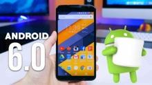 Sony ปล่อยให้อัพเดท Android 6.0 Marshmallow ให้แก่ Xperia Z5 ทั่วโลก