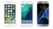 """หัวหน้าทีมวิศวกร Android ยืนยัน! Google Pixel """"ปลอดภัย"""" เหมือนกับ iPhone"""