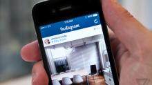 Instagram ให้ชาว iOS ใช้หลายบัญชีโดยไม่ต้อง log in ใหม่ได้แล้ว