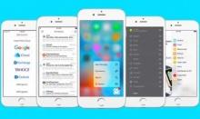 Airmail สุดยอดแอปจัดการอีเมลของ Mac มาให้ดาวน์โหลดใน iOS แล้ว