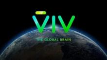 ผู้สร้าง Siri เปิดตัว AI ตัวใหม่ Viv ผู้ช่วยส่วนตัวที่ฉลาดยิ่งกว่า Siri ของ Apple