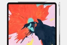 ค่าซ่อม iPad Pro 12.9 นิ้วรุ่นใหม่ หมดประกันต้องจ่ายเงินสองหมื่นกว่า