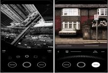 Apple แจกแอพฯ กล้องสุดเจ๋ง Obscura 2 ไปให้งานกันฟรีๆ มาดูวิธีดาวน์โหลดกัน
