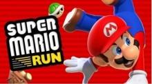 ท่าจะล่วง! Super Mario Run หลังผู้เล่นไม่พอใจ หุ้นนินเทนโดดิ่งร่วง