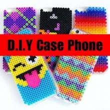 รวมไอเอีย D.I.Y Case ทำเองได้ไม่เหมือนใคร จัดไป!!