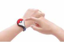 สุดเจ๋ง!Pokemon Go plus รอเลยอาทิตย์หน้ารู้กัน