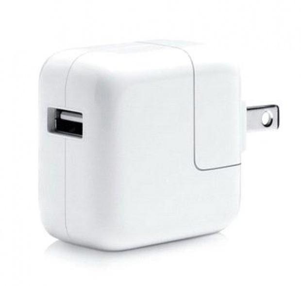 adapter 12 watt