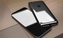 รู้แล้วรีบบอกต่อ ... ชาร์จแบต iPhone 7 ให้เร็วขึ้นง่าย ๆ ด้วยการทำแบบนี้ ....