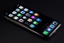 iOS 13 จะมี Dark mode รองรับการสั่งงานด้วยท่าทางมากขึ้น