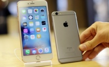 วิธีแก้ มือถือ iphone ตัดสายทิ้ง