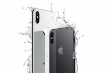 เล่นน้ำเสร็จแล้วอย่าลืมทำ! วิธีไล่น้ำออกจาก iPhone ง่ายๆ ด้วยแอปฟรีเพียงแอปเดียว!!