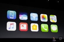 Apple อนุญาติให้ผู้ใช้ ล้าง แอพฯ ที่มากับ iOS 10 แต่ไม่สามารถ ลบ มันทิ้งได้