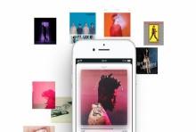 Apple Music เพิ่ม Global Charts เข้ามาให้คอเพลงได้เลือกฟังแล้ว