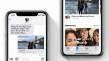 iOS 12 สามารถแชร์รูปให้เพื่อนเป็นลิงค์รูปภาพได้แล้ว