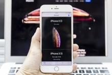 eSIM ใน iPhone XS คืออะไร ต่างจากซิมปกติอย่างไร