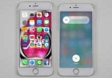 เทคนิคง่ายๆ วิธีทำให้ IPhone อืดๆกลับมาเร็วเหมือนเดิม!!