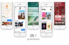 มาชมวิธีดาวน์เกรด!จาก iOS 10กลับไปเป็น iOS9.3.2