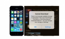 วิธีเพิ่มพื้นที่ให้ iPhone ของคุณง่ายๆ โดยไม่ต้องลบอะไรเลย