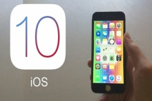 Apple ยืนยัน iOS 10 ไม่ได้เข้ารหัส kernel แล้ว!!