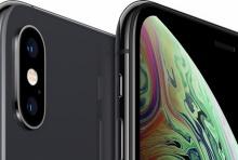 เผยค่าซ่อมกระจกหลัง iPhone Xs Max แพงยิ่งกว่า iPhone 7 Plus เครื่องใหม่