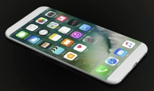 iPhone 7 ชิดซ้าย 10 เหตุผลที่ iPhone 8 น่าสนใจกว่าเยอะ!