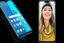 เปิดรีวิว Huawei Y9 2019 สมาร์ทโฟนราคาเบาๆ ที่ตอบโจทย์ทุกสไตล์!