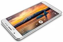 รีวิว Galaxy J7 Version 2 สมาร์ทโฟนสเปกดี ราคาไม่แรง!!