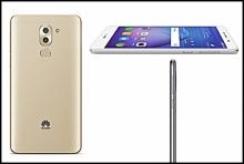มันดีมาก! Huawei GR5 สมาร์ทโฟนกล้องคู่ ถ่ายภาพแจ่ม แต่ราคาโคตรถูก!