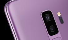 ของดีที่ ไม่มีใน iPhone X แต่มีใน Samsung Galaxy S9/S9+!