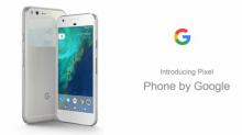 เผยสเปคล่าสุดของ Pixel สมาร์ทโฟนเรือธงใหม่จากค่าย Google