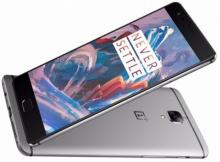 เดี๊ยวเจอกัน โทรคมนาคมจีนมาแล้วขึ้นทะเบียน OnePlus 3 ก็มี RAM 6GB