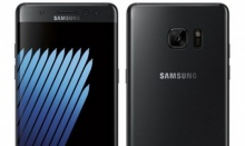 เลือกแบบไหนดี...ผู้ผลิตเคสรายใหญ่เผยภาพเคส Galaxy Note 7 หลากหลายสไตล์พร้อมข้อมูล Official Case ครบ !!