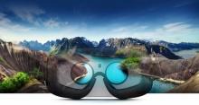 ลือหนักมาก!!! Samsung Galaxy S8 เน้นระบบ VR และมาพร้อมหน้าจอ 4K