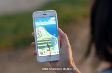 เทรนเนอร์ Pokémon Go สามารถส่งเรื่องขอตั้ง PokéStop และ Gym แห่งใหม่ได้