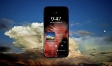 หลุดภาพล่าสุดเผยเป็นนัย iPhone 8