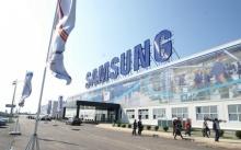 Samsung ทุ่มงบกว่า 7 แสนล้านบาท สร้างโรงงาน
