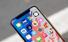 เผยราคา iPhone X รุ่นที่ 2 และ iPhone X Plus ราคาถูกลงกว่าเดิม!